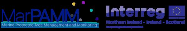 marpamm-logo-transparent-background-e1544213520183